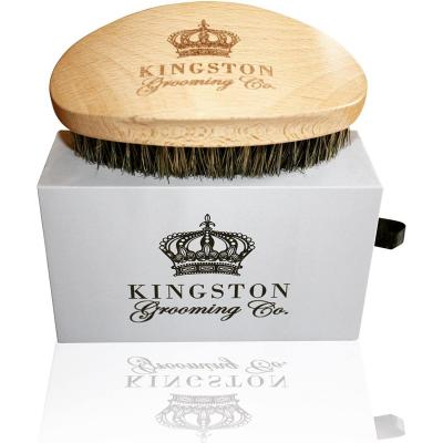 Kingston Grooming- Professional Quality